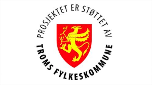 Troms fylkeskommune.png