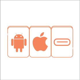 3. 選擇充電頭,按「租借」及「完成」,取出JucePac