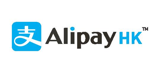 AlipayHK.png