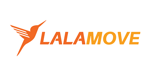 Lalamove.jpg