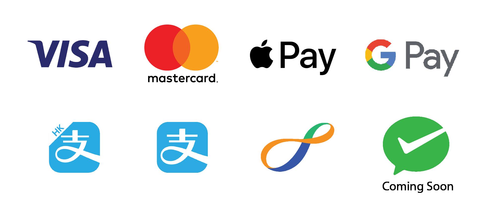 payment_methodx8.png