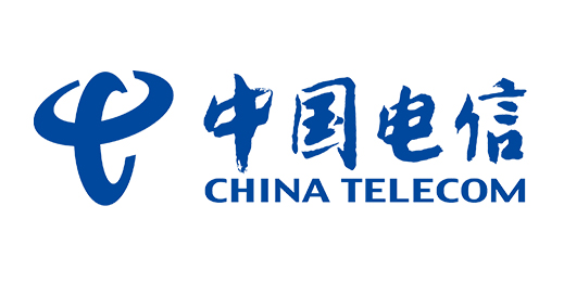 ChinaTelecom.jpg