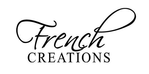 FrenchCreations.jpg
