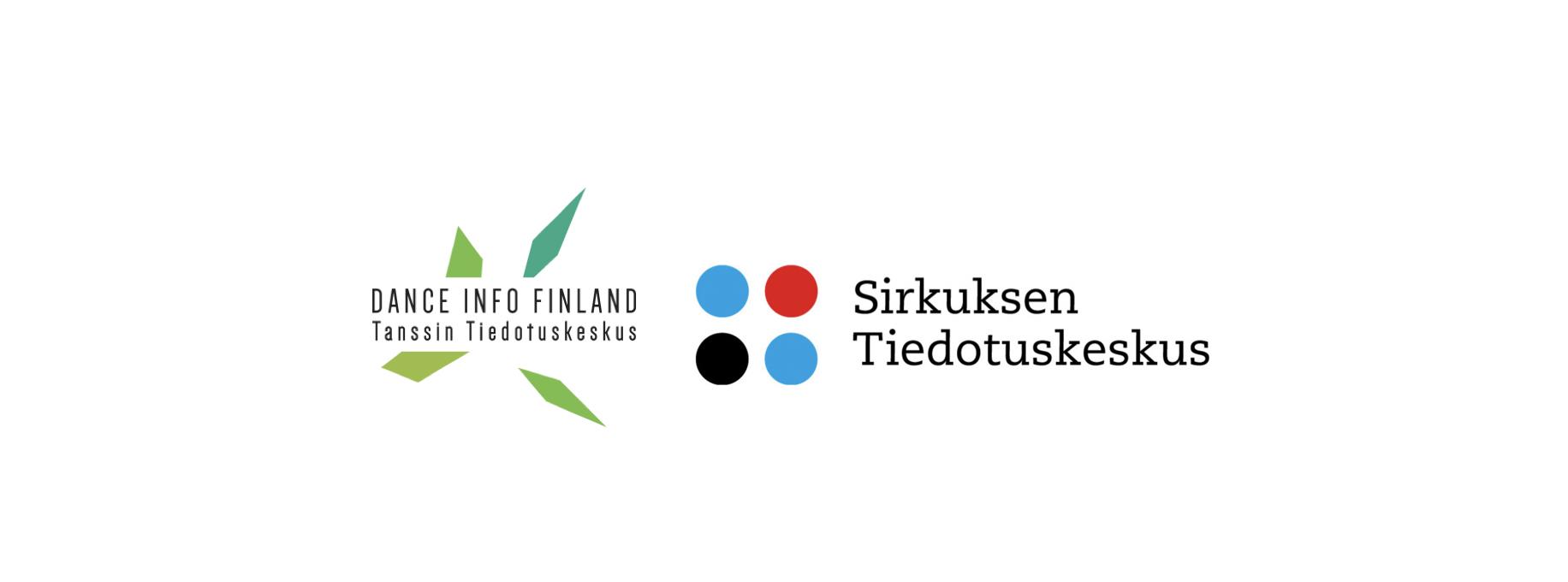 Tanssin ja Sirkuksen Tiedotukeskukset.png