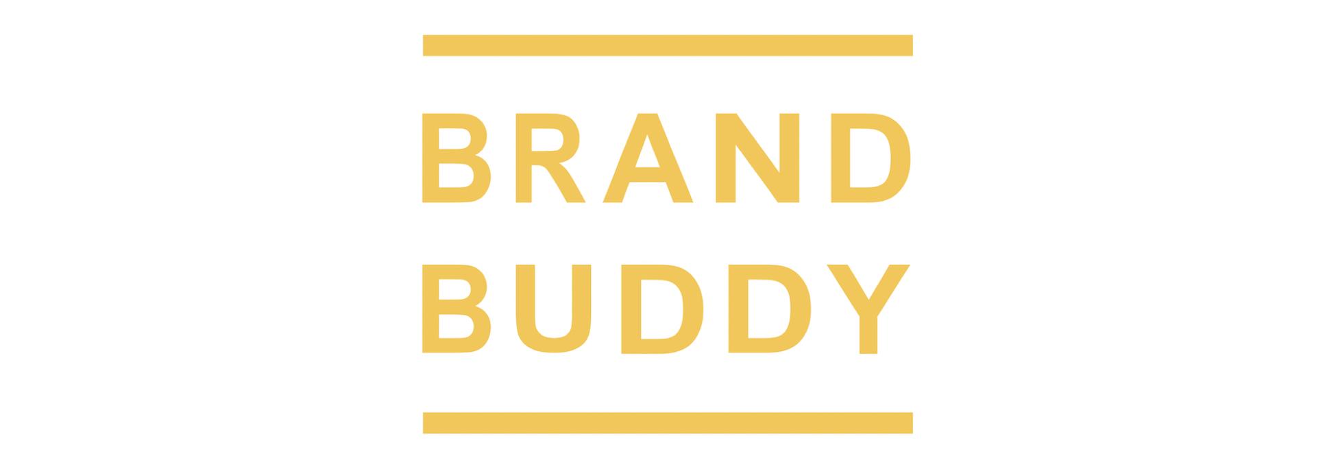 BrandBuddy_laaja logo netti.png