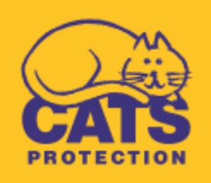 Chilton Cats Protection