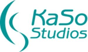 Kaso Studio