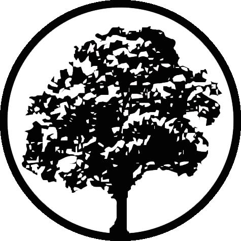 Oakley Logo Blk.png