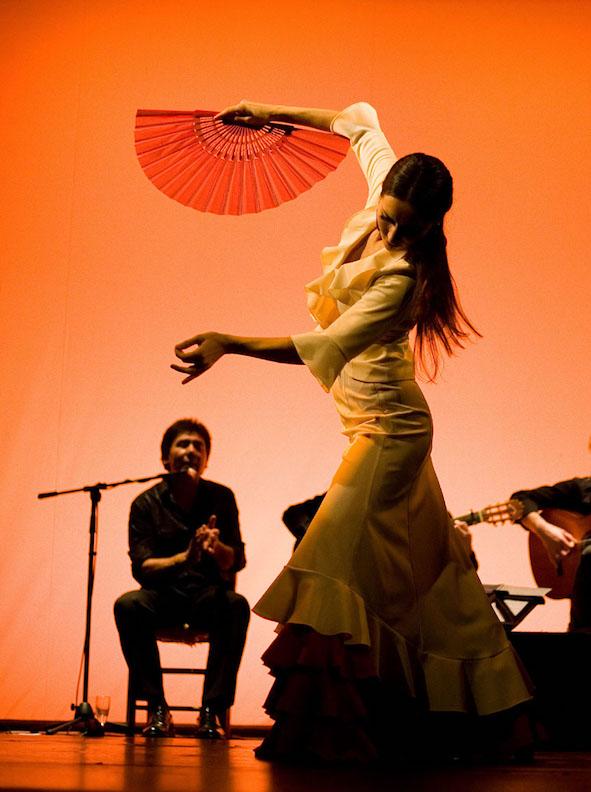 Flamenco10.jpg