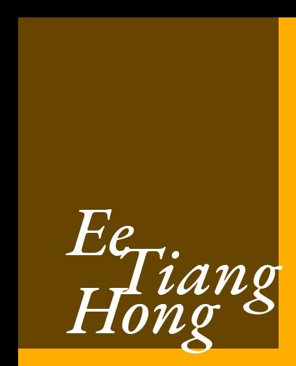 eetianghong.png