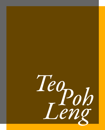 teopohleng.png