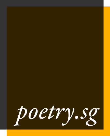 LOGO - poetry.png