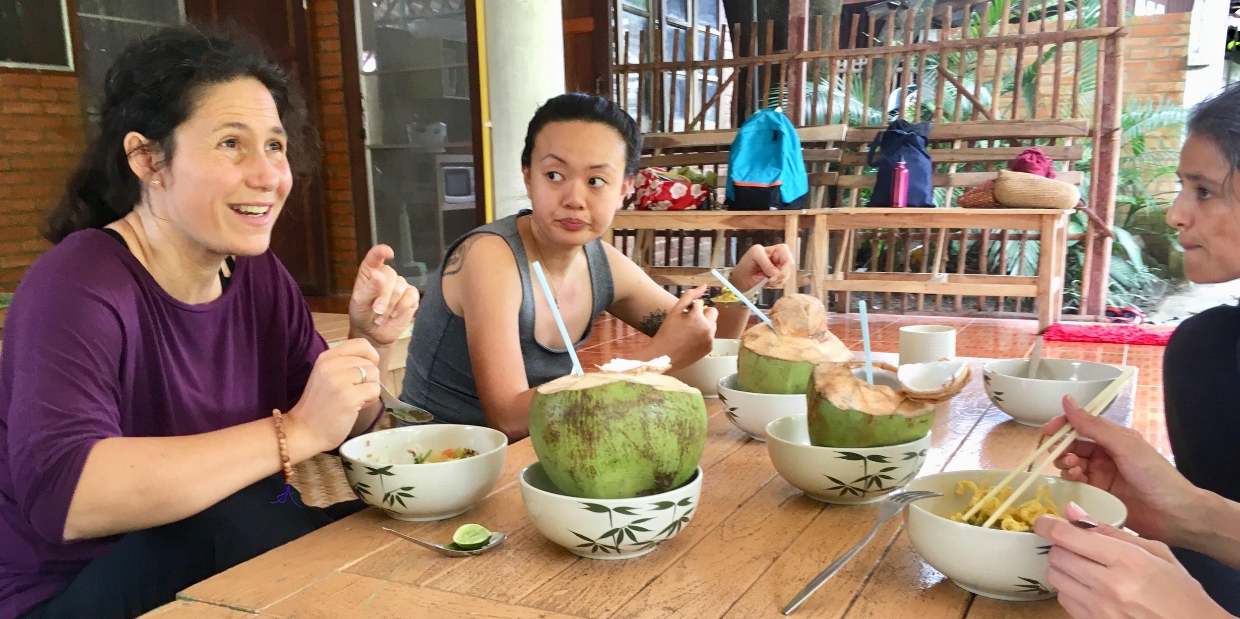 eatingcocnuts.jpg