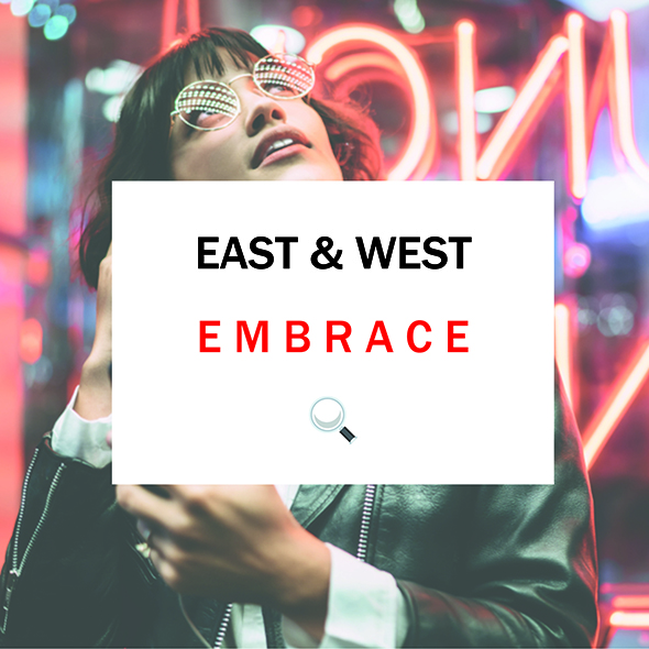 EAST & WEST EMBRACE.jpg