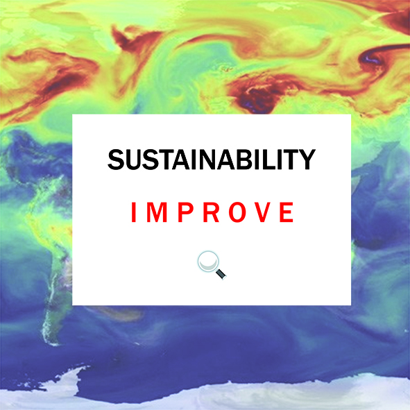 SUSTAINABILITY IMPROVE.jpg