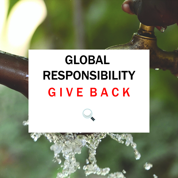 GLOBAL RESPONSIBILITY GIVE BACK.jpg