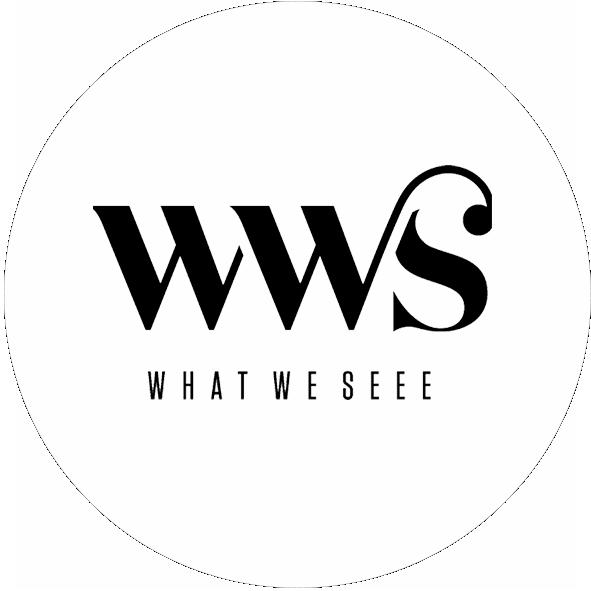WWS logo.png