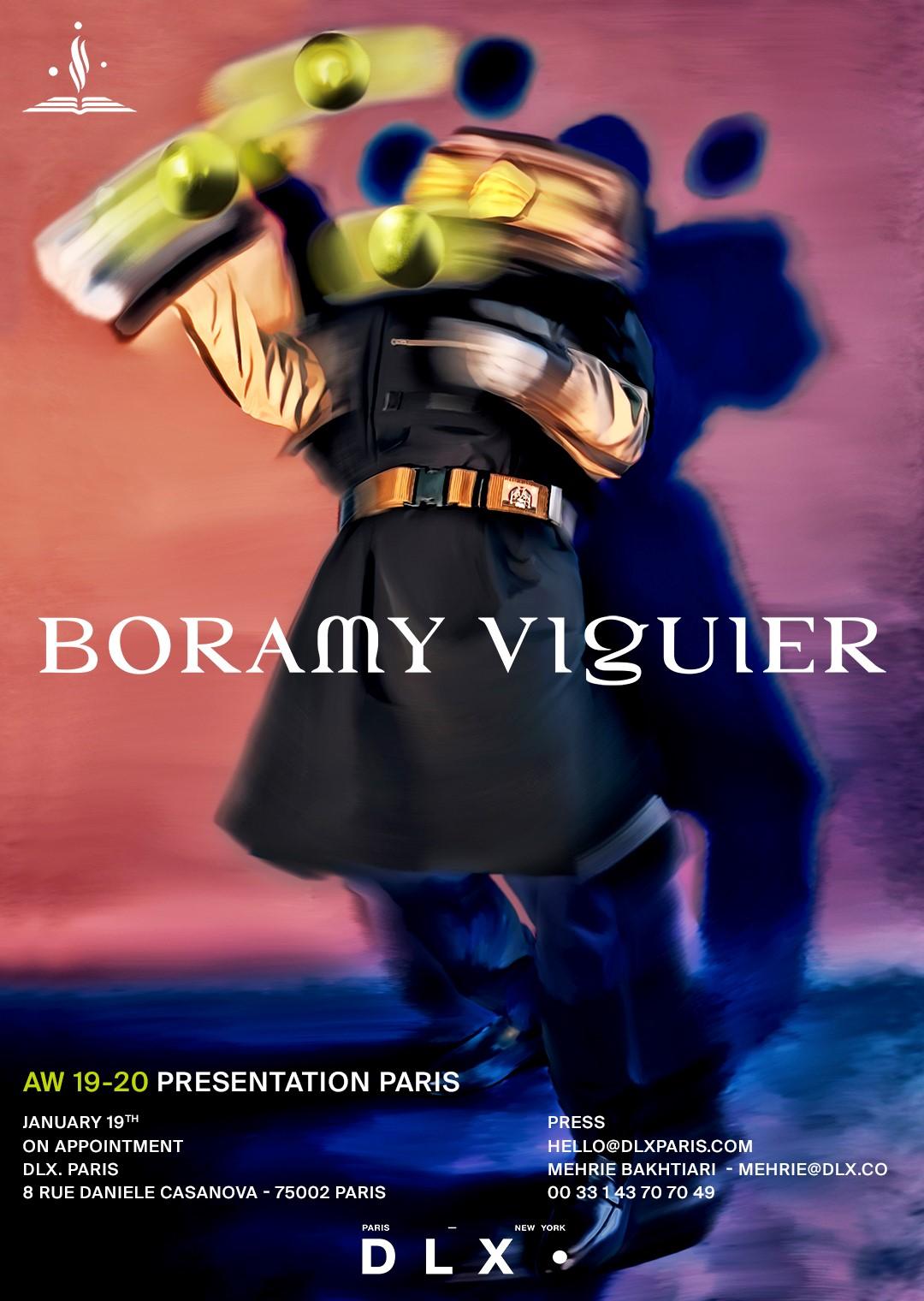 Boramy AW19 show Paris.jpg