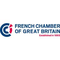 logo CCFGB.png
