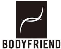 logo bodyfriend.png