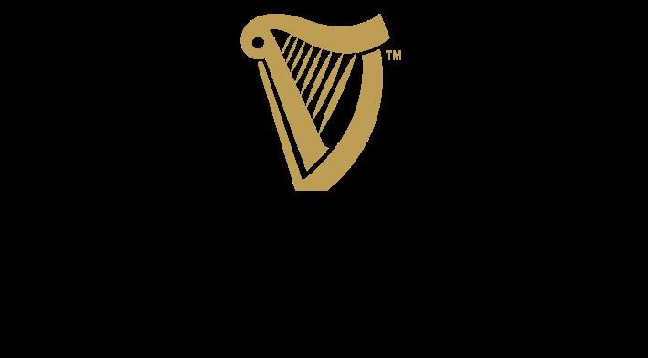 Guinness - logo