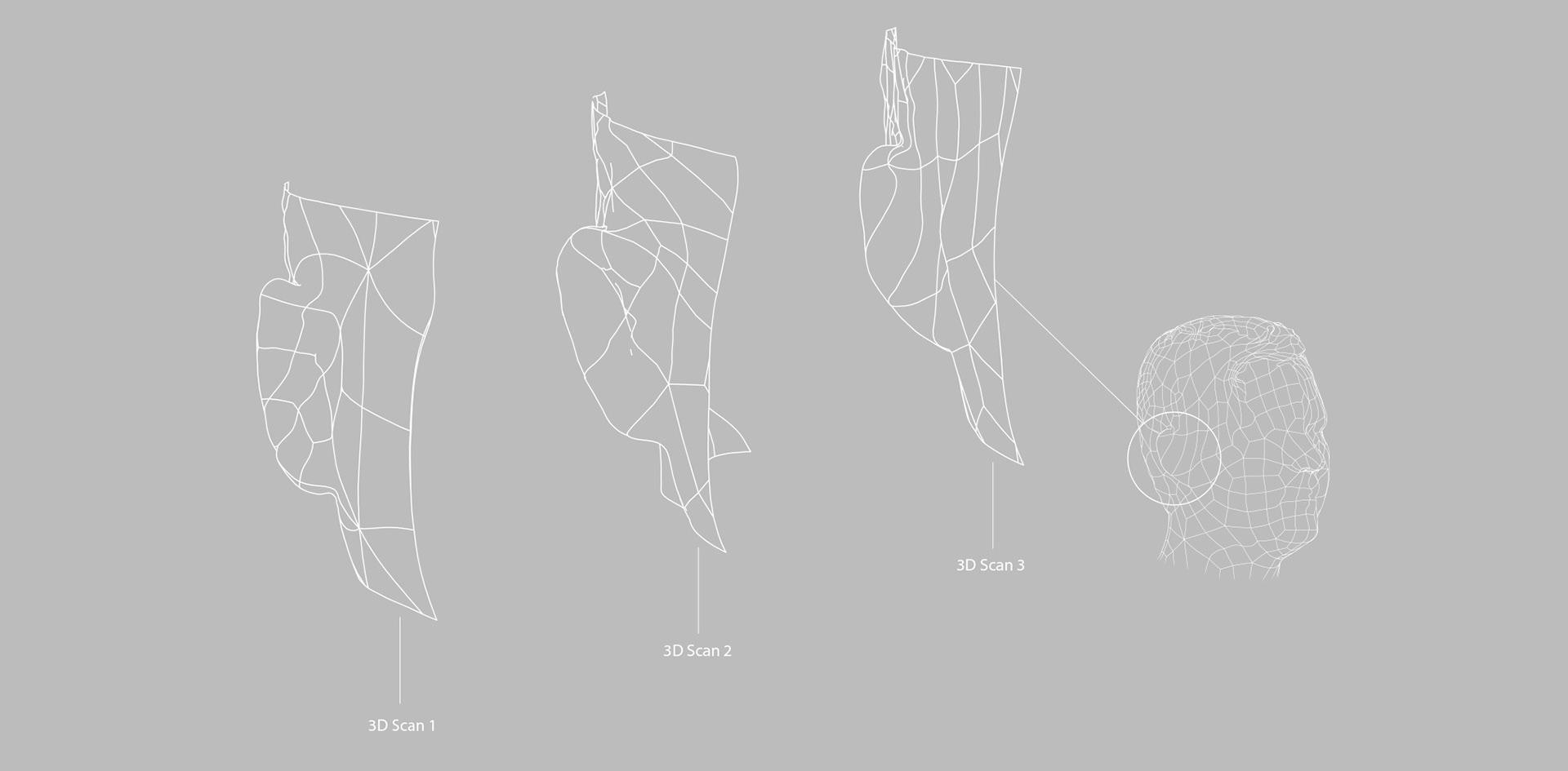 Vicon Cara | Ergonomically design for comfort