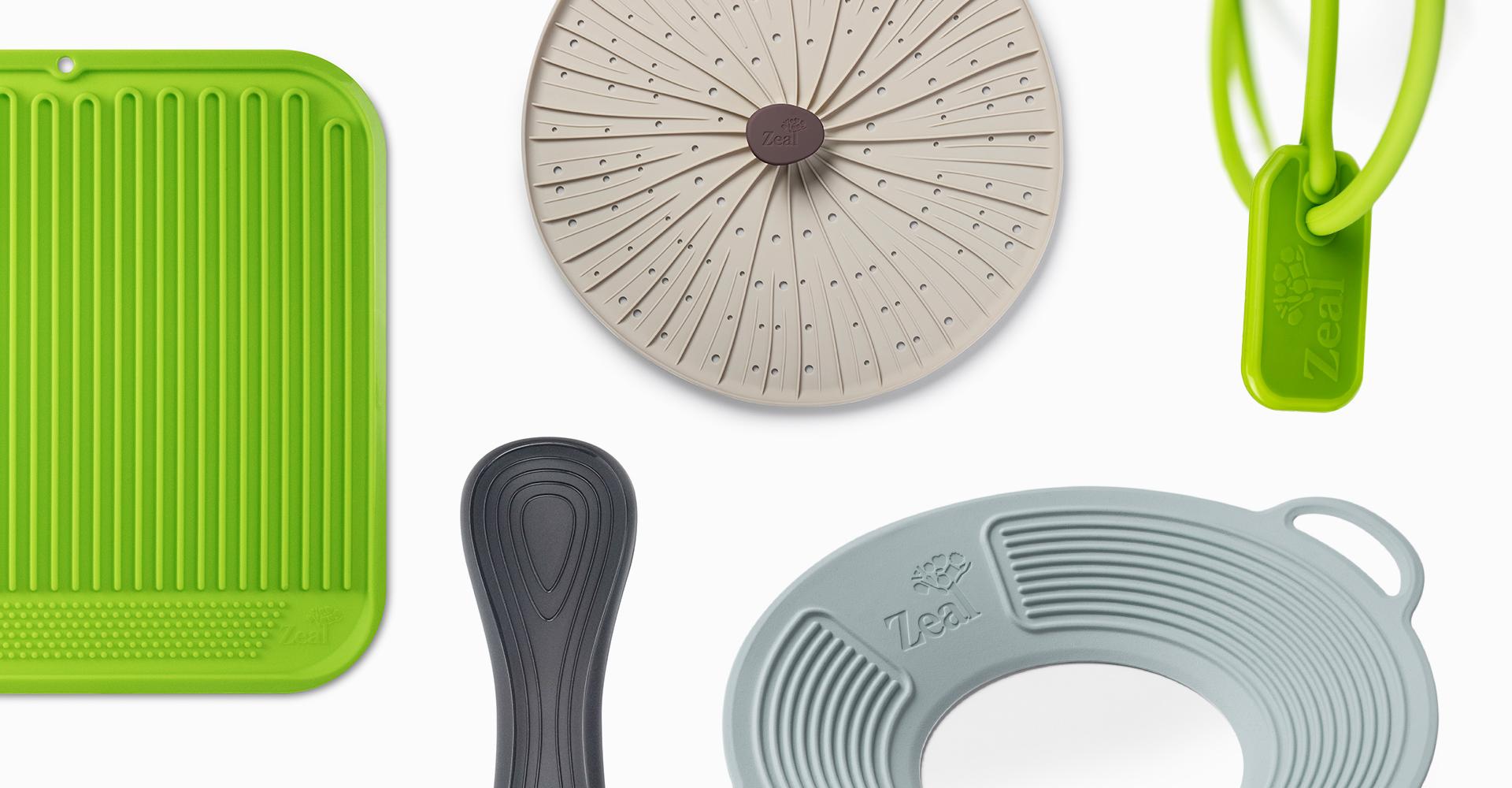 CKS 2018 range| Product line