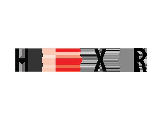 HEXR logo.png