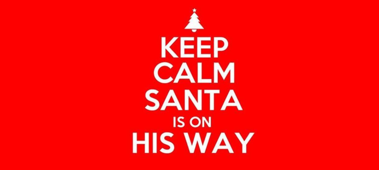 keep-calm.jpg