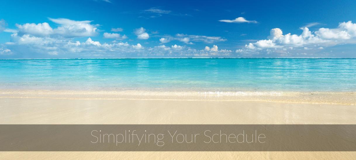 simplify.jpg