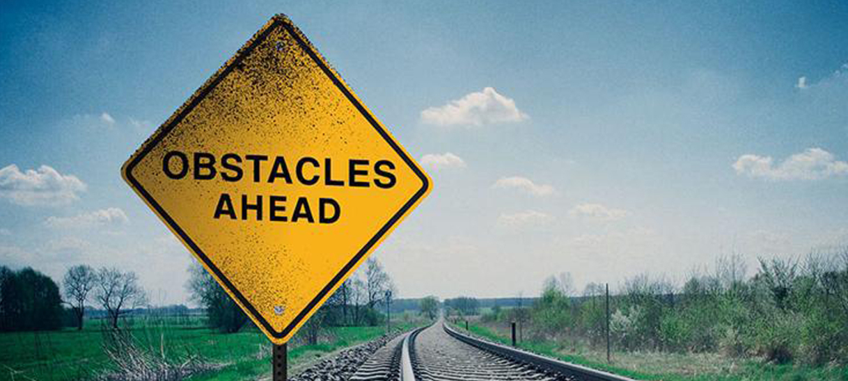 Image result for obstacles