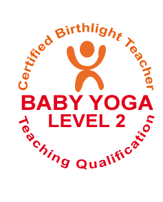Baby-yoga-icon-Level-2.png