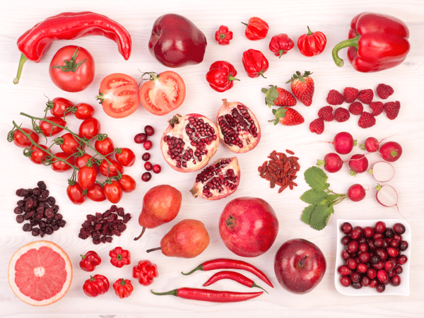 redcolouredfoods-1535372585.png