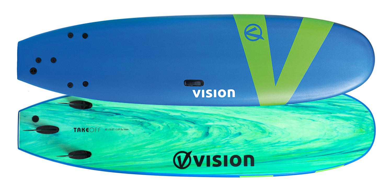 vision_takeoff_base_deckkopie.jpg