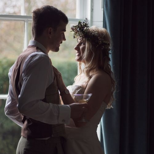 wedding new.jpg