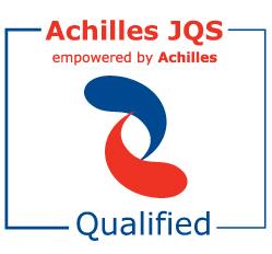 Achilles Id: 60049