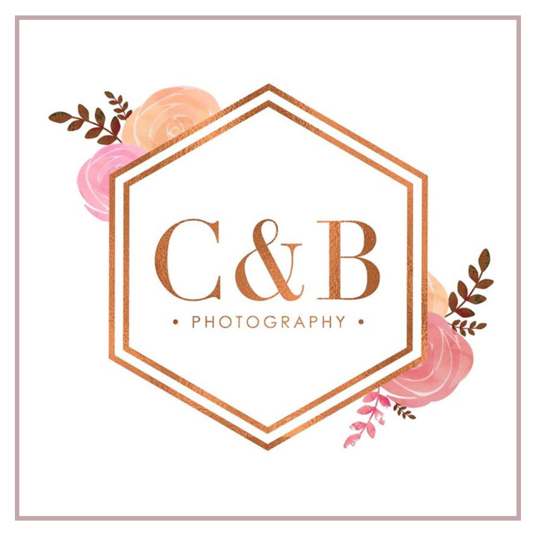 Kate Southall - Copper - & - Blossom - Photographer - Chippenham - Wiltshire - Swindon - Liked by - Willoughby - and - Wolf - Whitewed