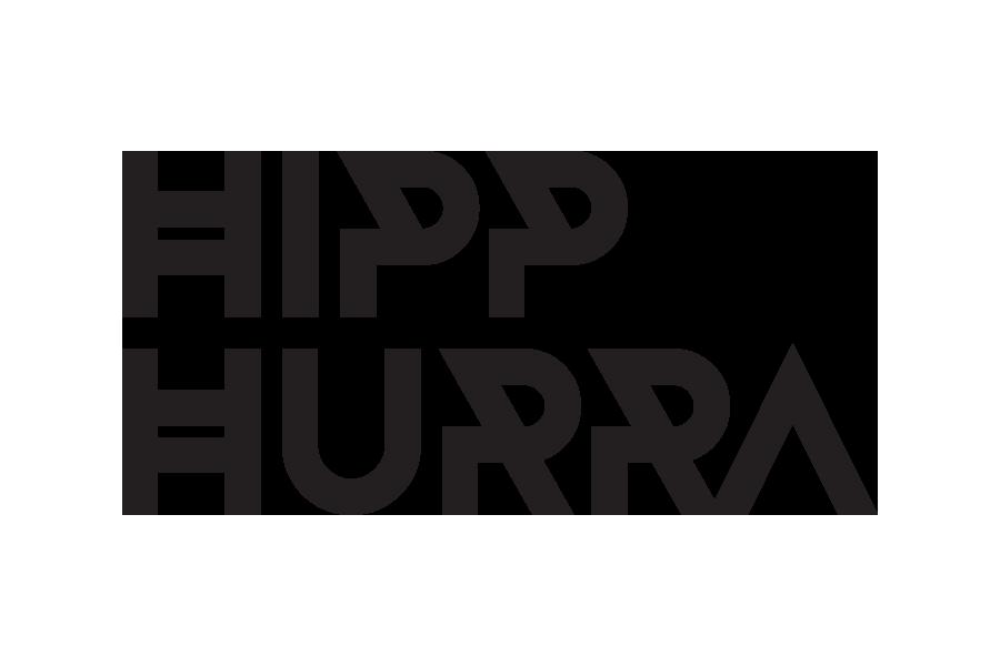 hipp-hurra.png