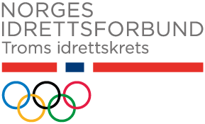 Troms+idrettskrets.png