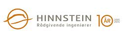 Hinnstein.png