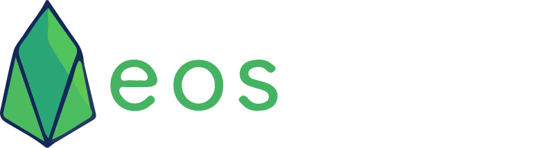 eos_meso@3x-8.png
