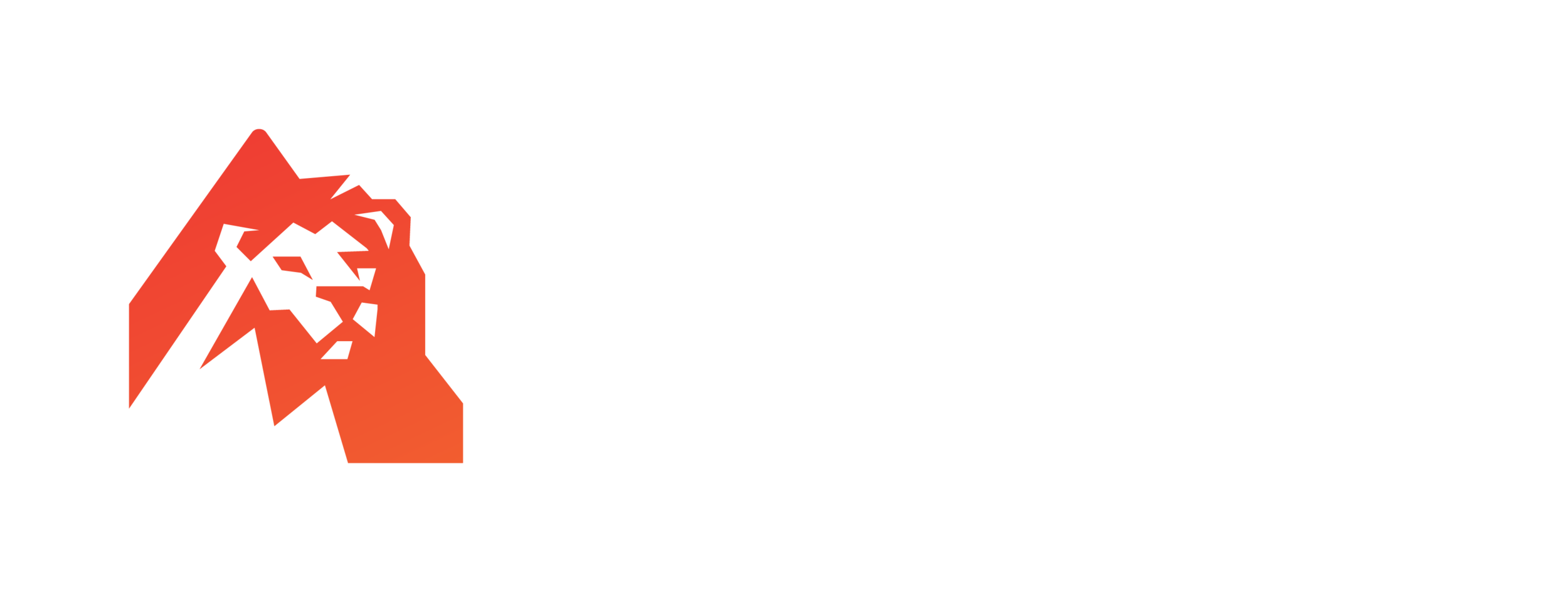 Cryptolions_logo_inv_1@4x-8.png