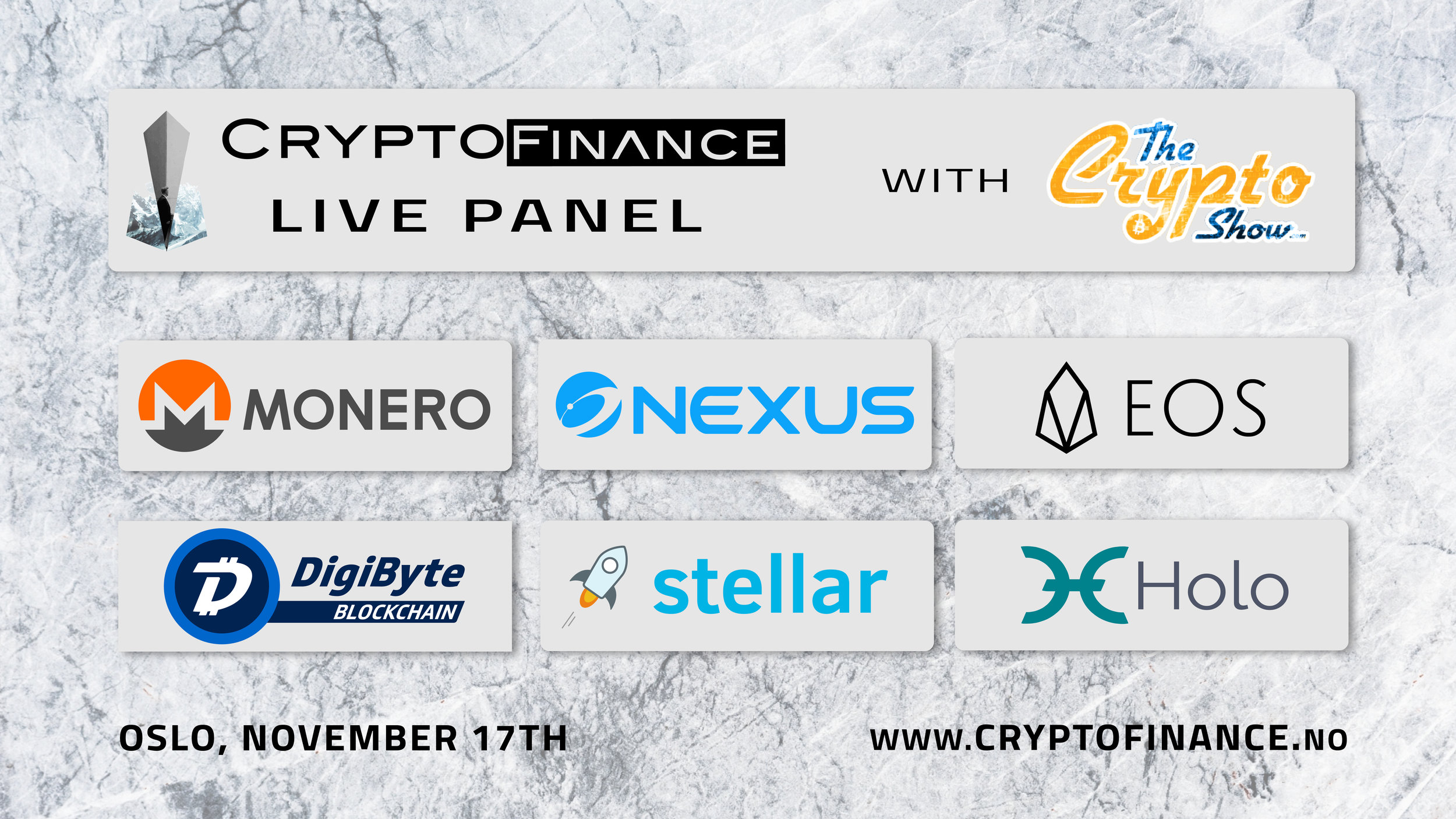 cryptopanel oct29.jpg