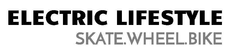 Electric Lifestyle logo