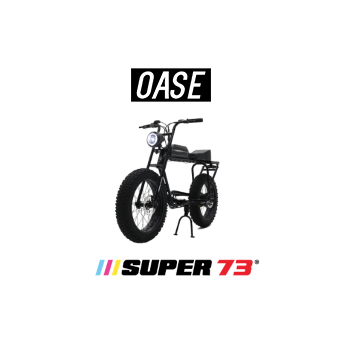 Super73 on tour OASE 350x350.png