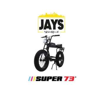 Super73 on tour JAYS 350x350.png