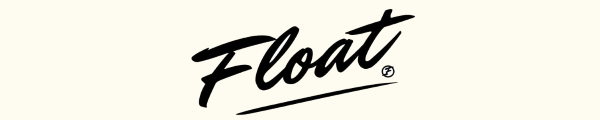 FloatLife+logo+small.png