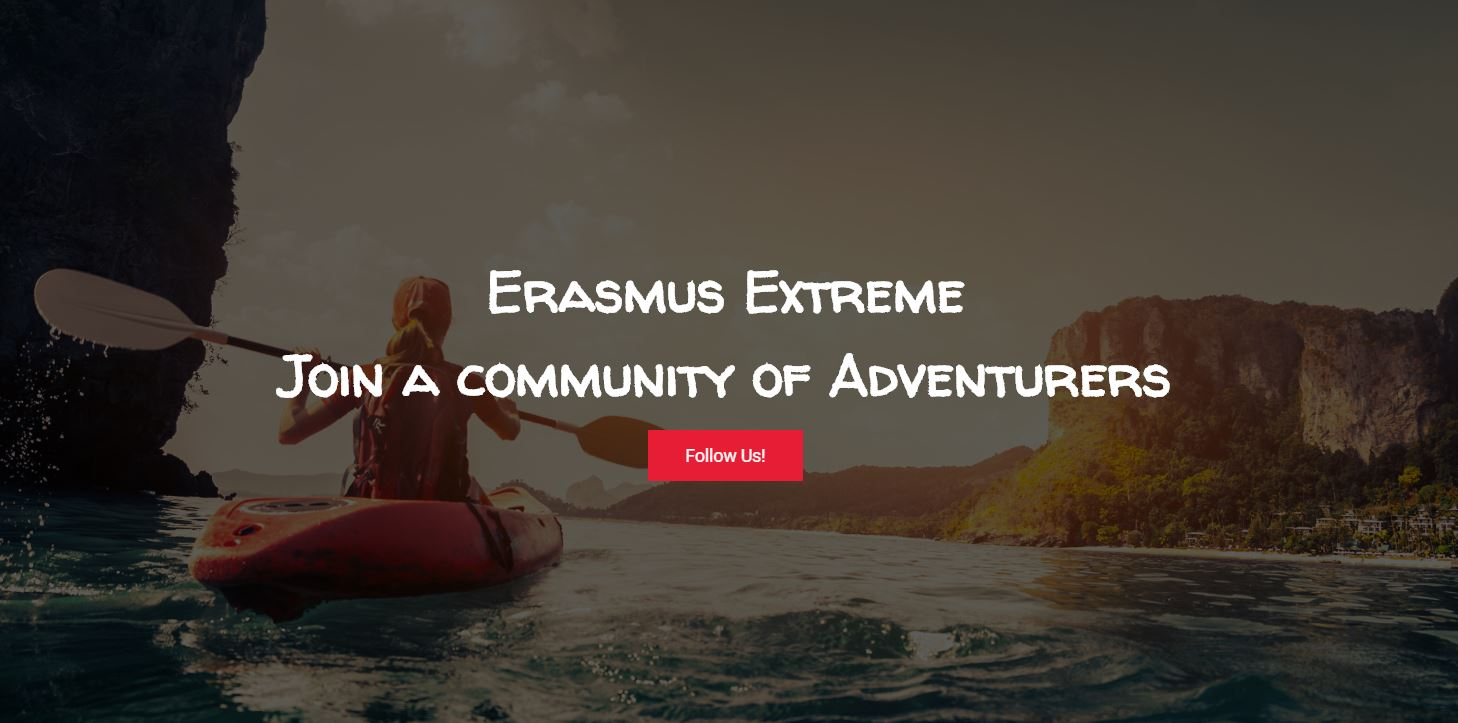 Erasmus Extreme.JPG