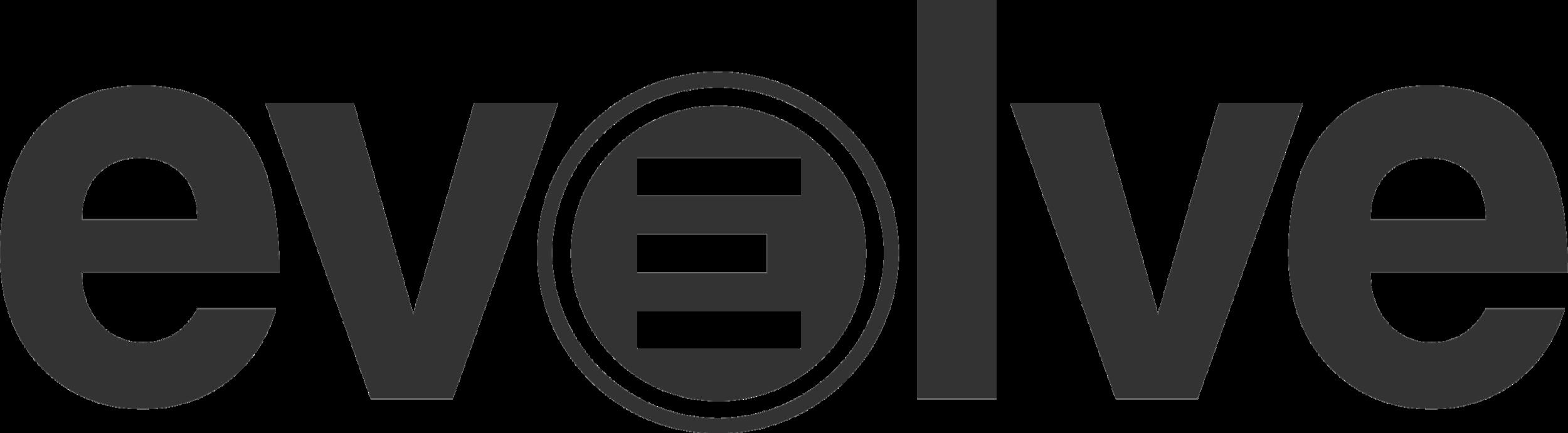 Evolve logo LARGE no background.png