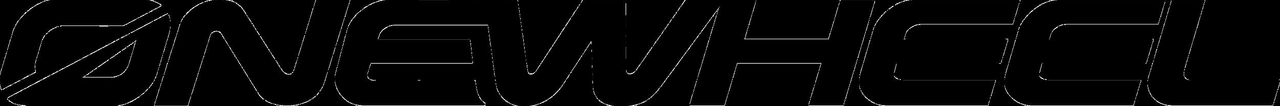 Logo LARGE no background.png